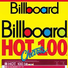 دانلود مجموعه 100 آهنگ برتر بیلبورد به تاریخ 13 آگوست 2017