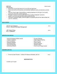 Business Analyst Resume Examples   Resume Maker  Create     SlideShare