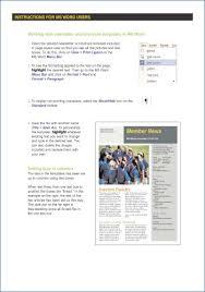 Microsoft Word 2007 Resume Template Igniteresumes Com