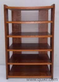 shoe organizer furniture. Excellent Condition Gently Used Wooden Shoe Rack For Sale** :|: Others Organizer Furniture