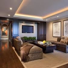 tray ceiling rope lighting. \ Tray Ceiling Rope Lighting E