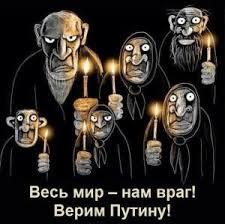 Взрыв в офисе Автомайдана в Одессе на Большой Арнаутской - Цензор.НЕТ 203