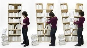 Charming Unique Bookshelf And Unique Bookshelves Designs For Unique Bookshelves