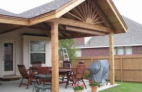 custom wood patio covers. Patio Covers Vinyl Outdoor Carport Retractable Shelter Building A Cost Wood  Solid Structures Custom Lattice Back