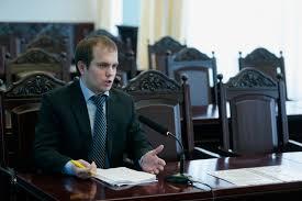 ВККС объявила выговоры судьям которые плохо читают законы Через месяц Л Скрипник должен прислать в ВККС реферат о практике назначения судьей экспертизы