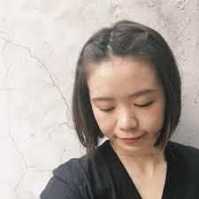 ササッとできる伸ばしかけ前髪の可愛すぎるアレンジ術 Locari