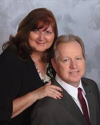 Pam & Roland Smith - Dennis Realty & Investments Corporation