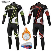 Buy cloth cycle and get free shipping on AliExpress.com