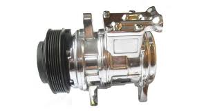 car air conditioning compressor. ac compressor car air conditioning b