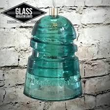 glass insulator lights glass insulator light pendant light insulator light led insulator lights glass insulators insulator pendant lights industrial lights