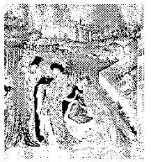 Реферат Рыцарская культура в системе культуры средневековья  Рыцарская культура в системе культуры средневековья Образование и образованность в средние века
