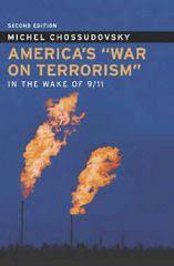 essay frankenstein book vs movie essays on therenaissance popular short essay on cyber terrorism words