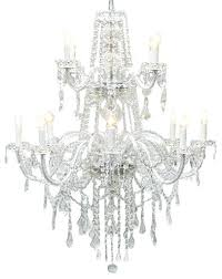 authentic all crystal chandelier lighting swarovski uk traditional chandeliers