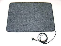 heated floor mats for bathroom. Mesmerizing Heated Floor Mats For Bathroom Mat Wood Floors Car Electric Office Fireplace