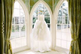 What To Do With Your Wedding Dress After Your Wedding Warwick House