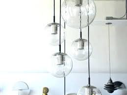 chandeliers glass globe chandelier globe chandeliers chandeliers design marvelous glass globe chandelier good for your