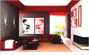 home office paint color. Ideas For Home Office Paint Colors Color