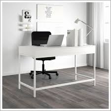 office desk cost. Apartment Outstanding Office Desk Cost I