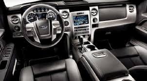 2018 ford f250 interior. exellent interior 2018 ford raptor  interior and ford f250 e