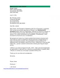 cover letter examples with referral referral in cover letter korest jovenesambientecas within cover