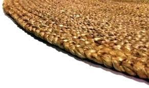 round rugs ikea round area rug round rug and iron gate jute braided round area rug
