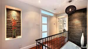 Youtube Living Room Design Interior Living Room Design Ideas Lcd Wall Design Ideas Youtube