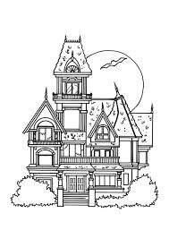 Kleurplaat Luigi Mansion Mario Bros 24 Gratis Malvorlage In Comic