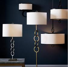 crate and barrel lighting fixtures. lighting image crate and barrel lighting fixtures