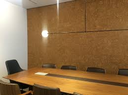 office wall tiles. Cork Wall Tiles Home Depot Office A