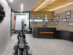 harley davidson corporate office. Harley-Davidson Canada Offices - Vaughan 1 Harley Davidson Corporate Office