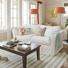 Small Picture Beach Home Decorating Southern Living
