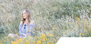 Super bloom 2017 eat.sleep.wear. Fashion Lifestyle Blog by.