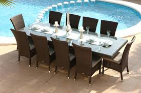 modern outdoor chairs australia. branch contemporary outdoor dining table modern chairs australia room reclaimed wood d
