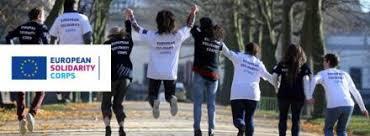 European Voluntary Service - Home | Facebook