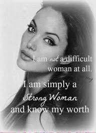 Angelina Jolie Quotes On Beauty Best of Angelina Jolie Purpleclover Quotes Inspirationalquotes QUOTES