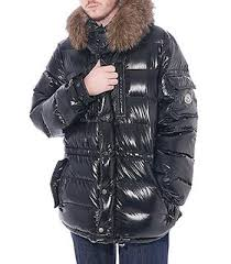Moncler Men s Rod Down Coat Black,moncler pharrell,moncler ski,Available to  buy