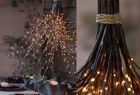 rustic tree branch chandeliers 21 2