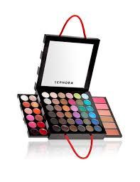 makeup ideas sephora makeup bag sephora collection um ping bag makeup palette sephora