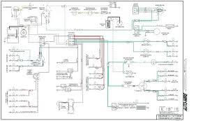 car lift wiring diagram manual guide wiring diagram \u2022 Auto Lift Wiring auto lift wiring diagrams wiring diagram schematics rh ksefanzone com 4 post car lift wiring diagram 2 post car lift wiring diagram