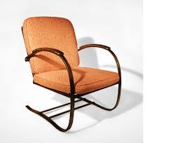 Comfortable Lounge Chair  Home Decor - Comfortable tv chair