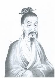 Yi Yin: Great Prime Minister of the Shang Dynasty – Brandscovery