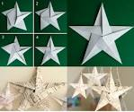 Сшить звезду своими руками 5
