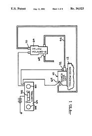 muncie wiring diagram wiring diagram muncie wiring diagram wiring diagram expert muncie pto wiring diagram allison muncie pto diagram wiring diagram