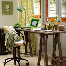 cute simple home office ideas. Home Office Decor Brown Simple. Simple Inside  Cute Ideas