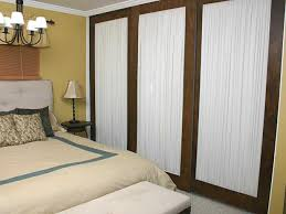 mirror sliding closet doors for bedrooms door track barn lock 2018 with stunning options mirrored pictures