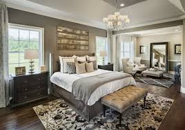 ... Medium Size Of :choosing The Right Bedroom Furniture For A Guest Bedroom  With Mattress Where