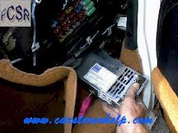 c4 corvette fuse box wiring diagram libraries 94 corvette fuse box location wiring diagram explainedc4 corvette fuse box wiring diagram explained location3 91