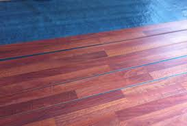 >why do you need an underlayment for your new floor your flooring guy padding underlayment for laminate floors