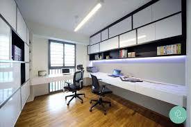 office wall cabinets. Office Wall Cabinets Cabinet Design Ideas For Interior Home