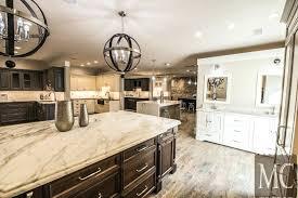 mc granite countertops high end exotic granite and marble granite mc granite countertops nashville tn